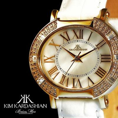 Kim Kardashian women's watch collection