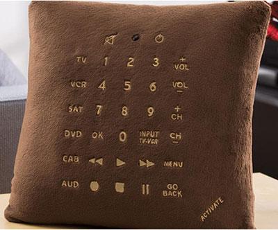 Remote Control for Men