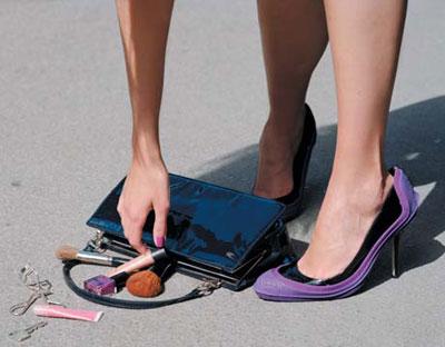 Waterproof-Loafers-for-Spring-Summer-2013-season-by-SWIMS-11.jpg