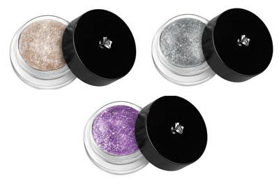 Ultra Lavande Makeup Collection by Aaron De Mey