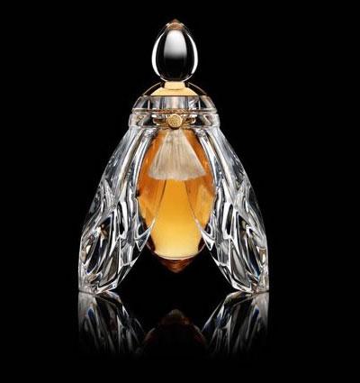 L'Abeille de Guerlain perfume