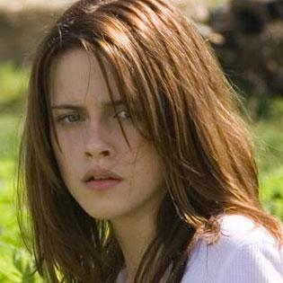 Kristen Stewart Won't Star in the Snow White and the Huntsman Sequel