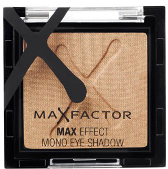 Max Facotr Summer 2011 Makeup Collection