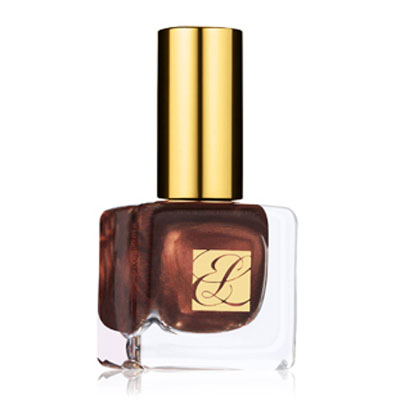 Bronze Goddess Soleil Summer 2011 collection, nail polish