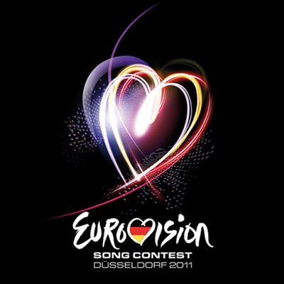 Eurovision 2011 Song Contest