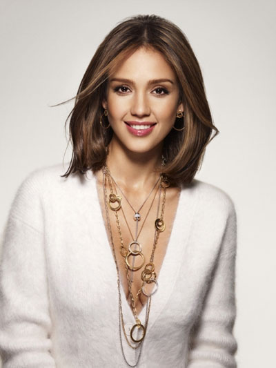 Possession Jewelry Collection by Piaget