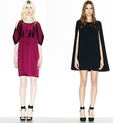 Cruise Collection by DKNY