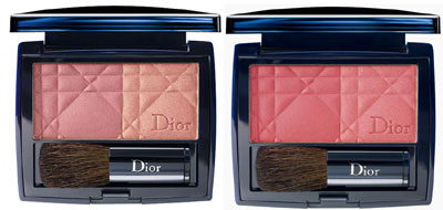 Fall 2011 Makeup Collection by Dior, rouge