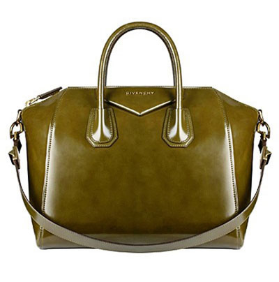 Accessories Collection by Givenchy 2012