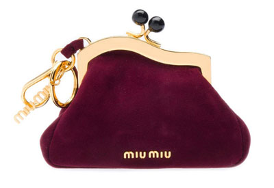 Miu Miu Collection for Fashion Night Out