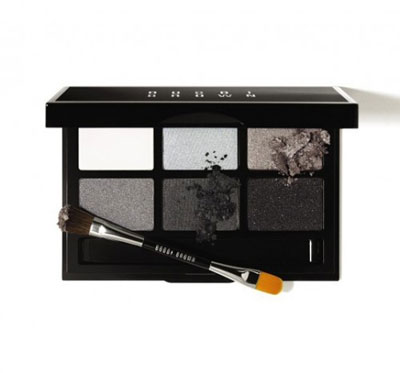 Bobby Brown Party eye palette