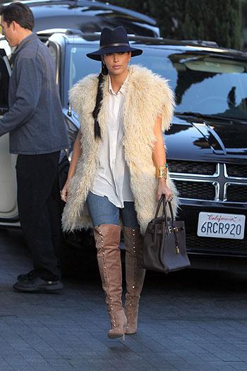 PETA accuses Kim Kardashian