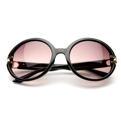 Mango Sunglasses Collection 2012