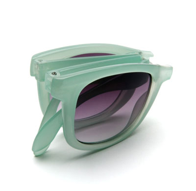Sunglasses by Mango Touch collection