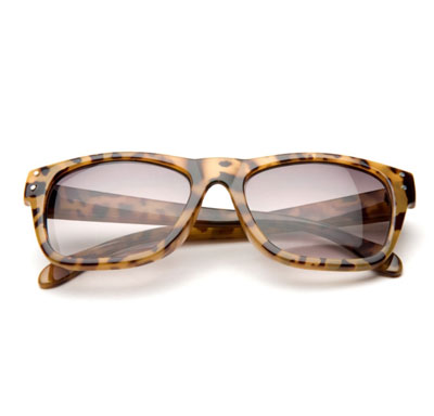 Mango Sunglasses 2012