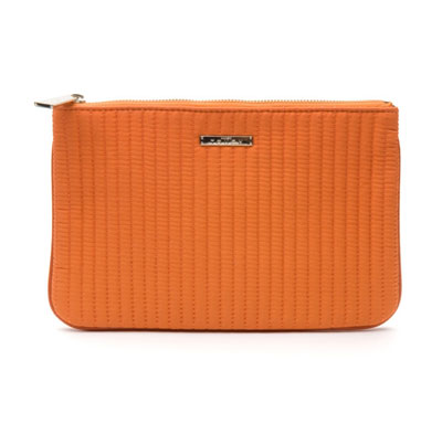 Mango Accessories Collection SS 2012 bags for women