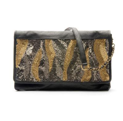 Bags by Mango 2012