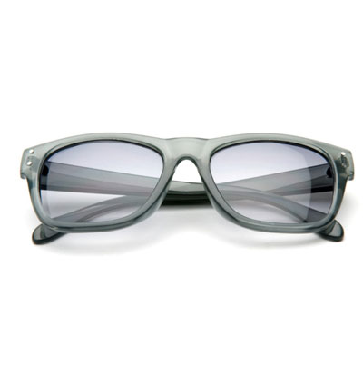 Mango Accessories Collection SS 2012 Sunglasses
