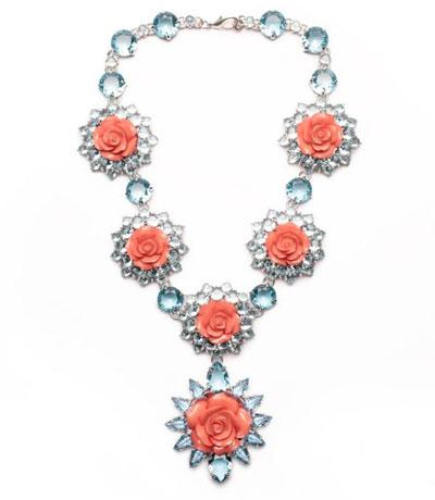 Prada Accessories Collection Spring-Summer 2012