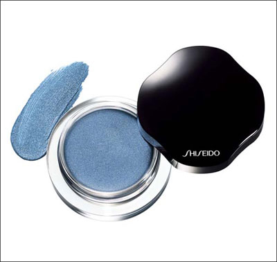 Shiseido Cream Eye Color