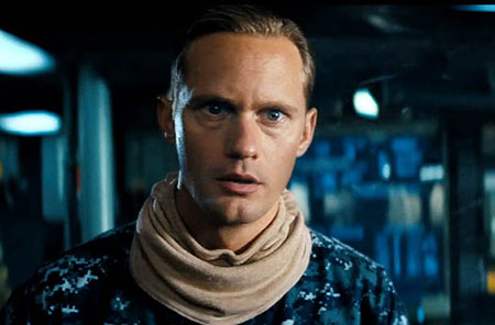 New movies Battleship 2 is directed by Peter Berg