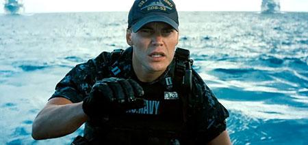 Film Battleship 2