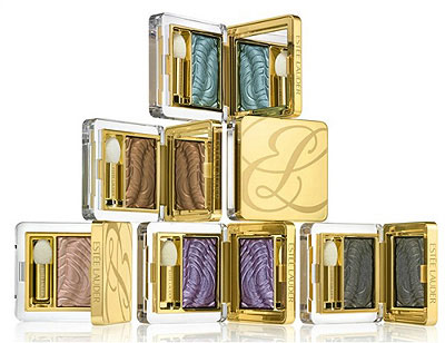 Estee Lauder Holiday Makeup Collection