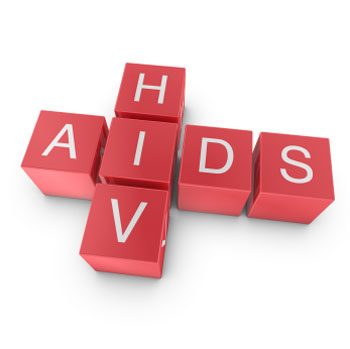 HIV AIDS Cure Found