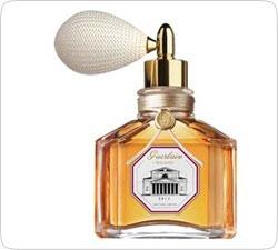 Perfume Le Bolshoi by Guerlain