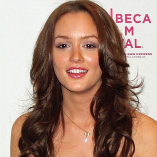 Leighton Meester sued by mother