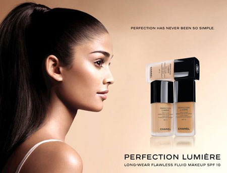 Perfection-Lumiere-Foundation-by-Chanel