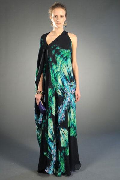 Women clothes by Roberto Cavalli