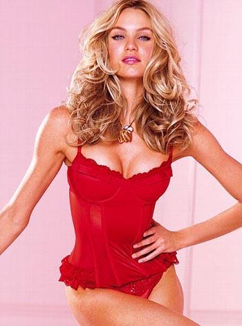 victoria's-secret-lingerie