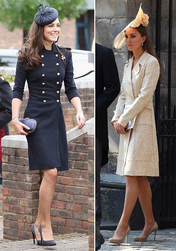 Royal-Wardrobe-Kate-Middleton