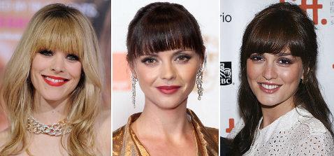 2012-Hair-Trend-Bangs-4