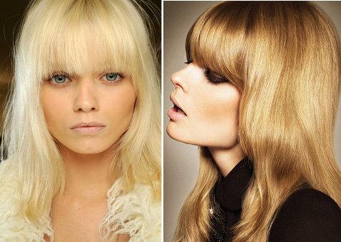 2012-Hair-Trend-Bangs-5