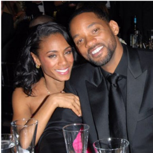 Will-Smith_Jada-Pinkett