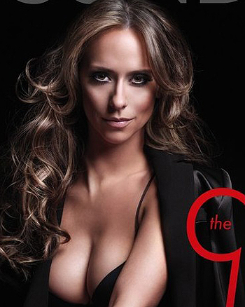 jennifer-love-hewitt-hot-promo-сlient-list-2