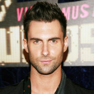 Adam Levine Is Still Thinking about Marriage