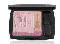 Beautiful Lancome Blush