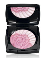 LA ROSERAIE Blush by Lancome