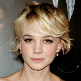 Young actresses under 30