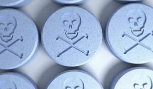 Antidepressant Danger