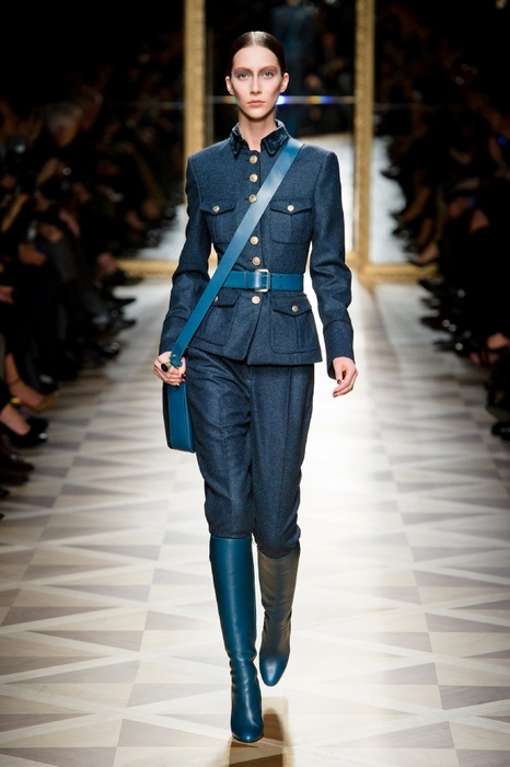 http://geniusbeauty.com/wp-content/uploads/2012/05/SalvatoreFerragamo_military_collection21.jpg