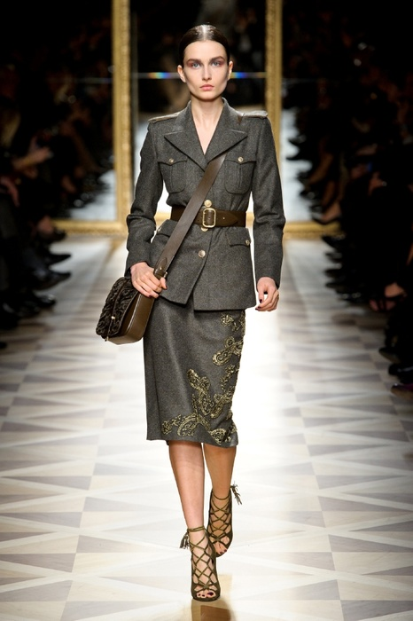 http://geniusbeauty.com/wp-content/uploads/2012/05/SalvatoreFerragamo_military_collection31.jpg