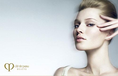 Shiseido La Creme Costs More Than Gold