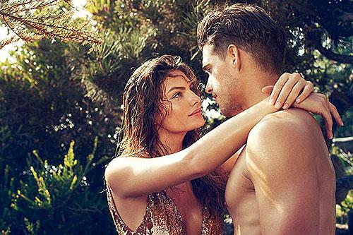 8 Hottest Fragrances of Summer 2012