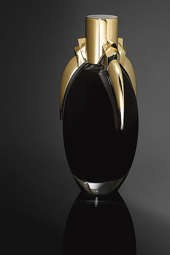 Lady Gaga's Ad Photo for Her Fragrance Fame