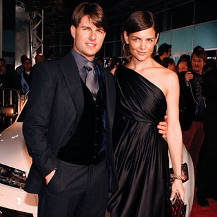 Tom-Cruise-Katie-Holmes