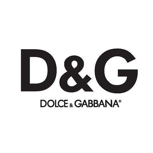Italian Clothing Designers List The Italian designer duo Dolce